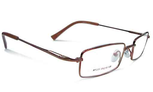 eyewear online shopping india