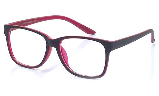spectacles frames rimless