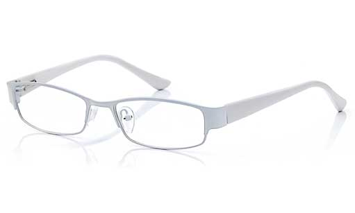 power glass online shopping india