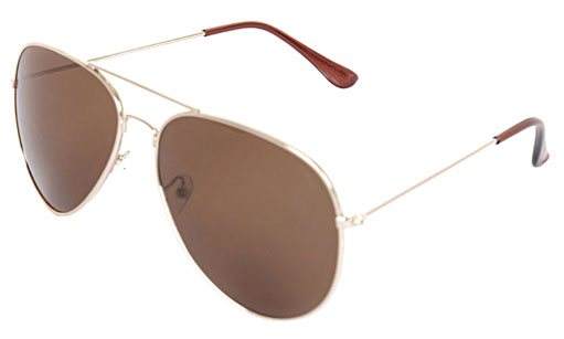 cheap sunglasses online
