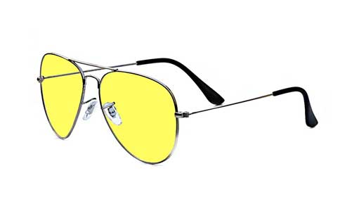 79cff2a4b9c Online store - Power sunglasses in India starts   Rs598 only