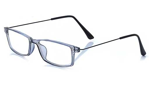 1b93207514 Online store - Latest Eyeglasses specs chasma ONLY   597