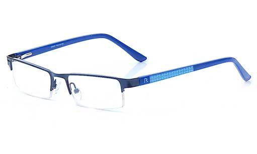 eyeglasses online shop
