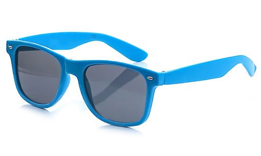 prescription sunglasses cheap online