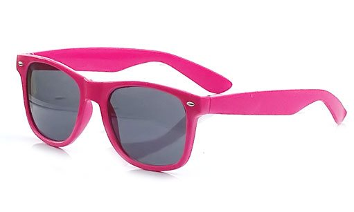 sunglasses online prescription