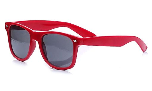 perscription sunglasses online