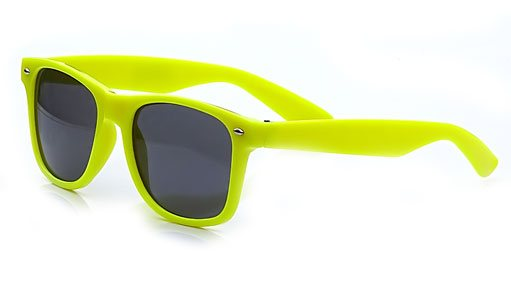 buy cheap prescription sunglasses online