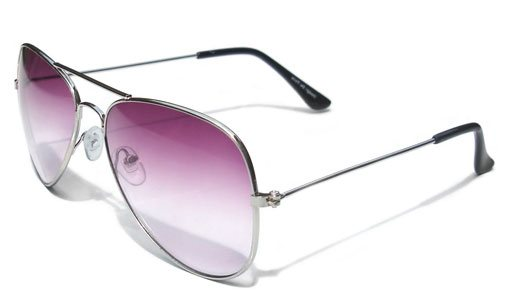 order prescription sunglasses online