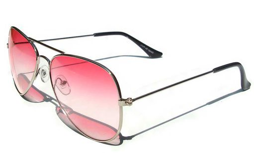 Online store - Power sunglasses in India starts   Rs598 only ccc1d36dc