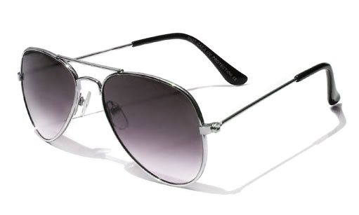 cheap online prescription sunglasses