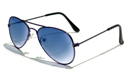 order perscription sunglasses online