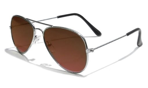 power sunglasses india online