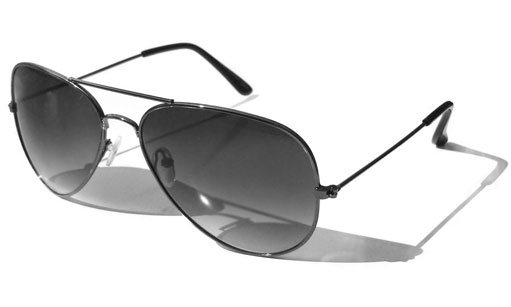 sunglasses power lens online