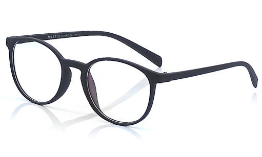 spectacles for girl