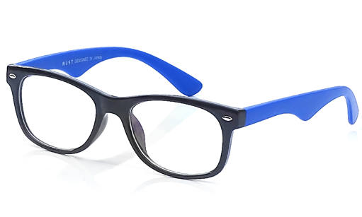 3231c87e41 2019 Eyeglasses online spectacles sunglasses ONLY   Rs.597