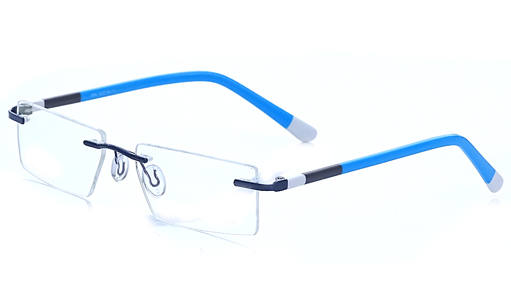 cheap designer eyeglasses frames