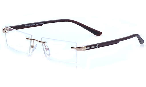 order spectacles online