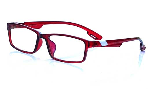 d5cfe66702 Online store - Latest Eyeglasses specs chasma ONLY   597