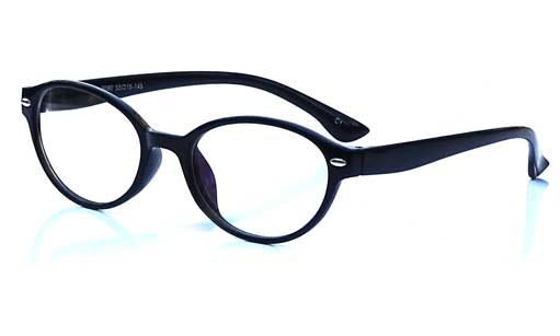 frames for spectacles