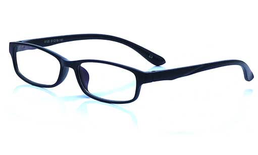 spectacles frames online
