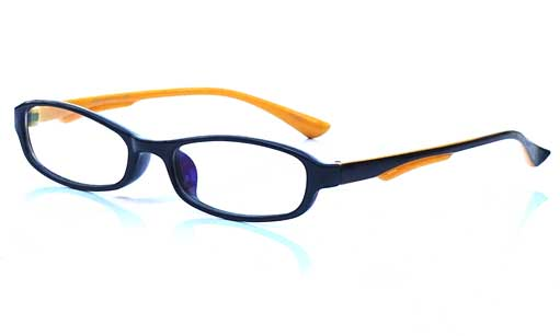spectacle frames for men