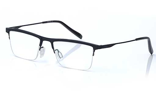 spects for mens
