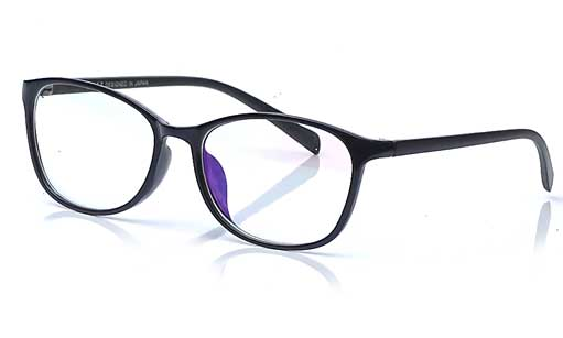 spectacles price