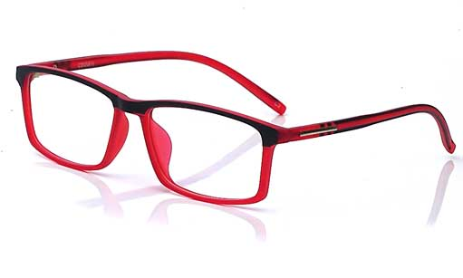 29375c79f6 2019 Eyeglasses online spectacles sunglasses ONLY   Rs.597