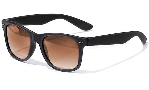 online prescription sunglasses