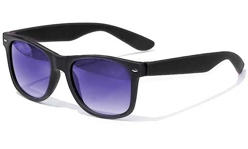 power sunglasses online