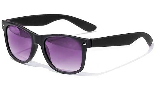 buy power sunglasses online india