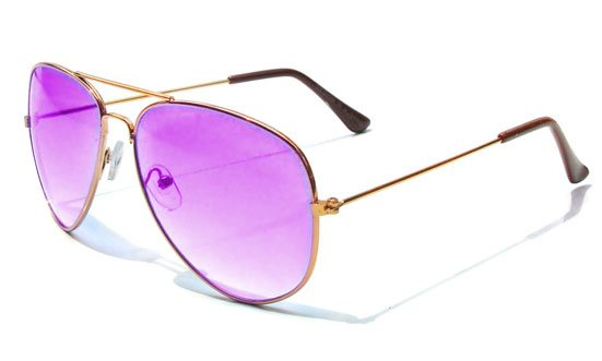 prescription sunglasses online india