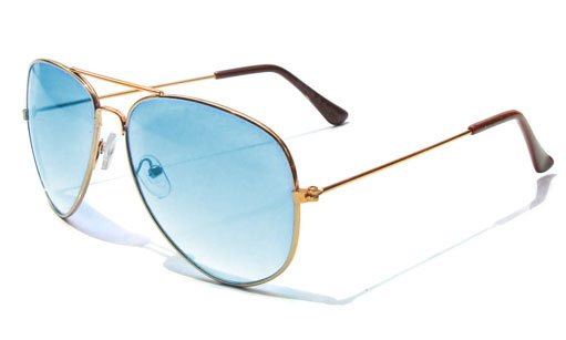 prescription sunglass online