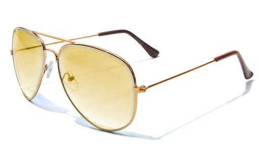 cheap prescription sunglasses online