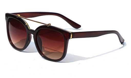 buy power sunglasses online