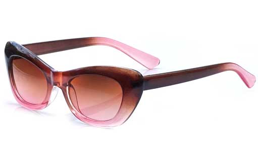 powered sunglasses online india
