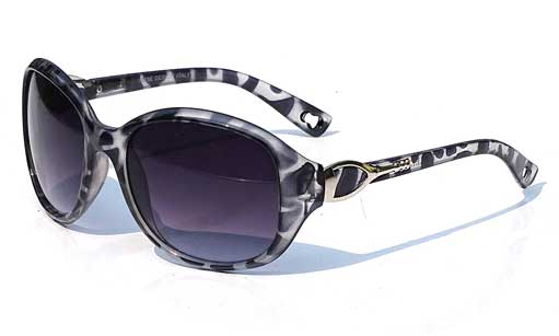 power sunglasses for women
