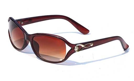 power sunglasses online shopping india