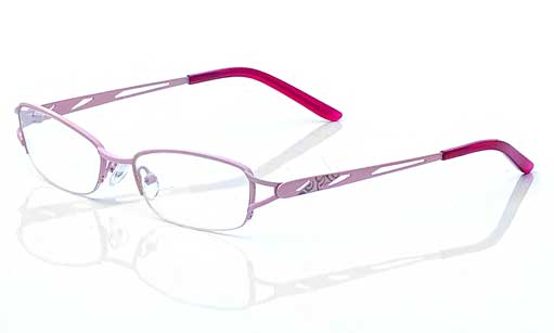 chasma frame ladies