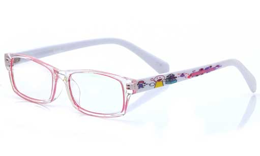 spectacles brands