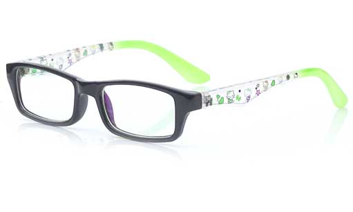 kids spectacles