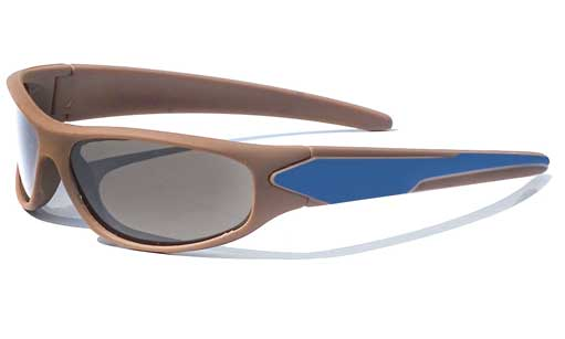 d40dc67e47 2019 Eyeglasses online spectacles sunglasses ONLY   Rs.597