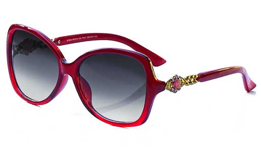 d661b7162c8 Online store - Power sunglasses in India starts   Rs598 only