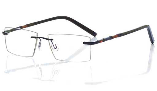 buy prescription glasses online