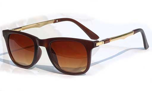 Number sunglasses online