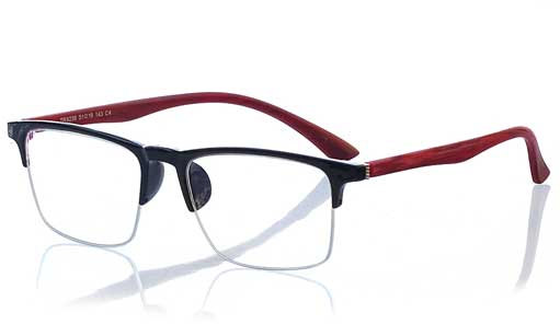Online store - Eyeglasses spectacles sunglasses starts @ 597