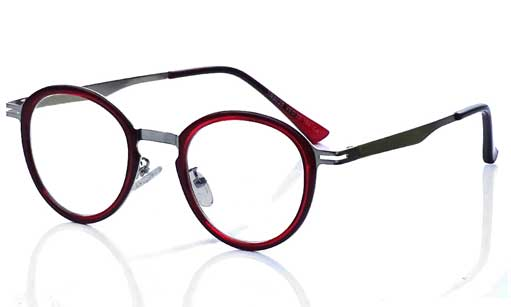 d762d362f0 latest specs. Rs.1950 (59% off) Rs.798. Size Details  50-21-134. power  glasses online