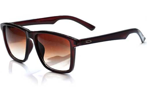 power sunglasses crazyspects