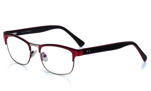 Online Store Latest Eyeglasses Specs Chasma Only 597
