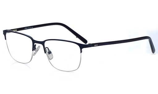 spectacles for men